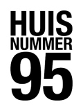 Huisnummer95
